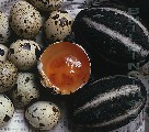 00382-5 (Chinese eggs II)