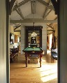 00746-5 (Games room)
