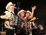 i-002260 (Paul Young and Los Pacaminos)