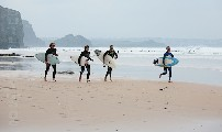 i-005790 (Watergate Bay, Cornwall)