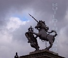 i-100-2365 (Unicorn, Hampton Court)